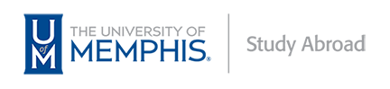 Study Abroad - University of Memphis